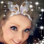 krayk01's profile photo