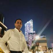SHANI82's profile photo