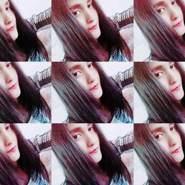 usermw281087's profile photo