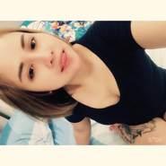 auyo103's profile photo