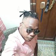 yunielv744194's profile photo