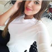 rose256573's profile photo