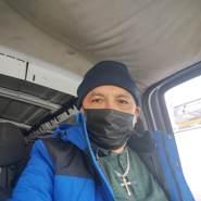 abelardo965122's profile photo