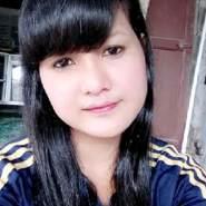userydjcl7084's profile photo