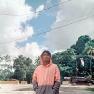 shototodoroki488132's profile photo
