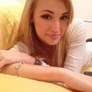 lapara2254's profile photo