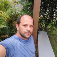 adrianog575906's profile photo