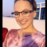 suzy156371's profile photo