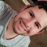 osmard902902's profile photo