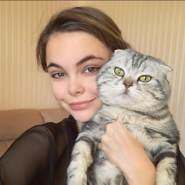kattyb483642's profile photo