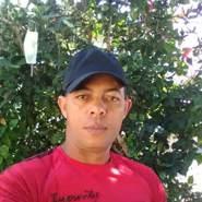 angelm193854's profile photo