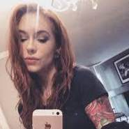 michelle844329's profile photo