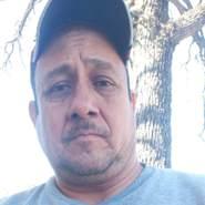 pablof42348's profile photo