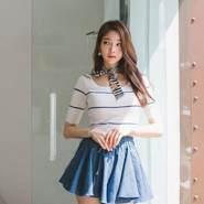 ellasmith864056's profile photo