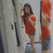 aya7885's profile photo