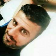 smr1057's profile photo