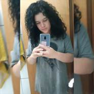 zorahxiy's profile photo