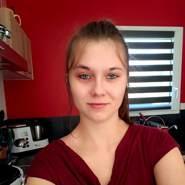 lucieb158456's profile photo