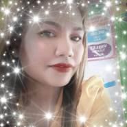 useritq279's profile photo
