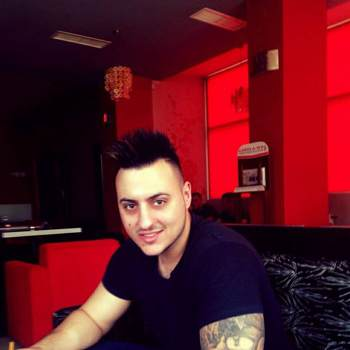 alinh276_Mures_Single_Male