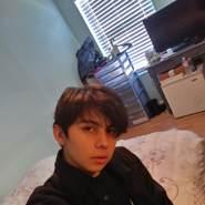 axxelld's profile photo