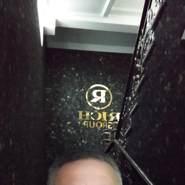 emill43's profile photo