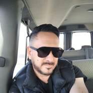 eduardob766378's profile photo