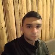 erika888334's profile photo