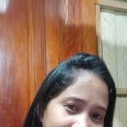 lovelyr760701's profile photo