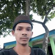 putric262124's profile photo