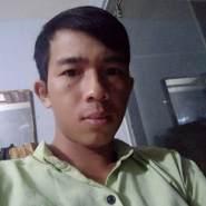 nguyenh279440's profile photo