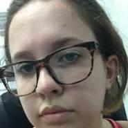 viktorias134053's profile photo