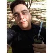 cristianf671710's profile photo