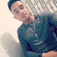 jeancarlos464838's profile photo