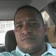 ramon481405's profile photo