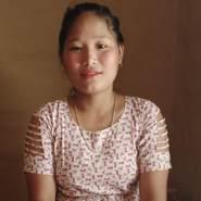 minac568931's profile photo
