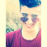 mohmada99257's profile photo