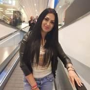 nazmieo's profile photo