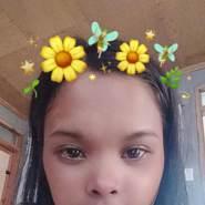 limolizam's profile photo