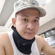 ouy2527ouy's profile photo