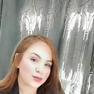 saras292617's profile photo