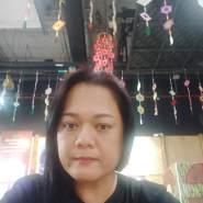 userwpkh40's profile photo