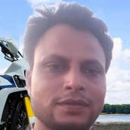 anwarh263071's profile photo