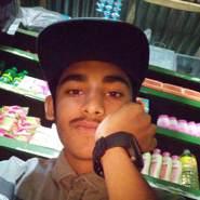 entertainment27716's profile photo