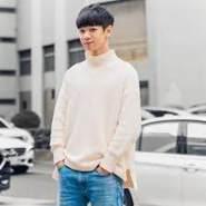 userurp60's profile photo