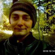 denchiks251637's profile photo