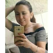 susannoah548823's profile photo
