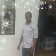 upzye99's profile photo