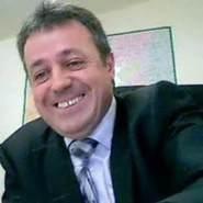 zachk05's profile photo