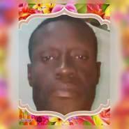 abdoulaye13danfa's profile photo